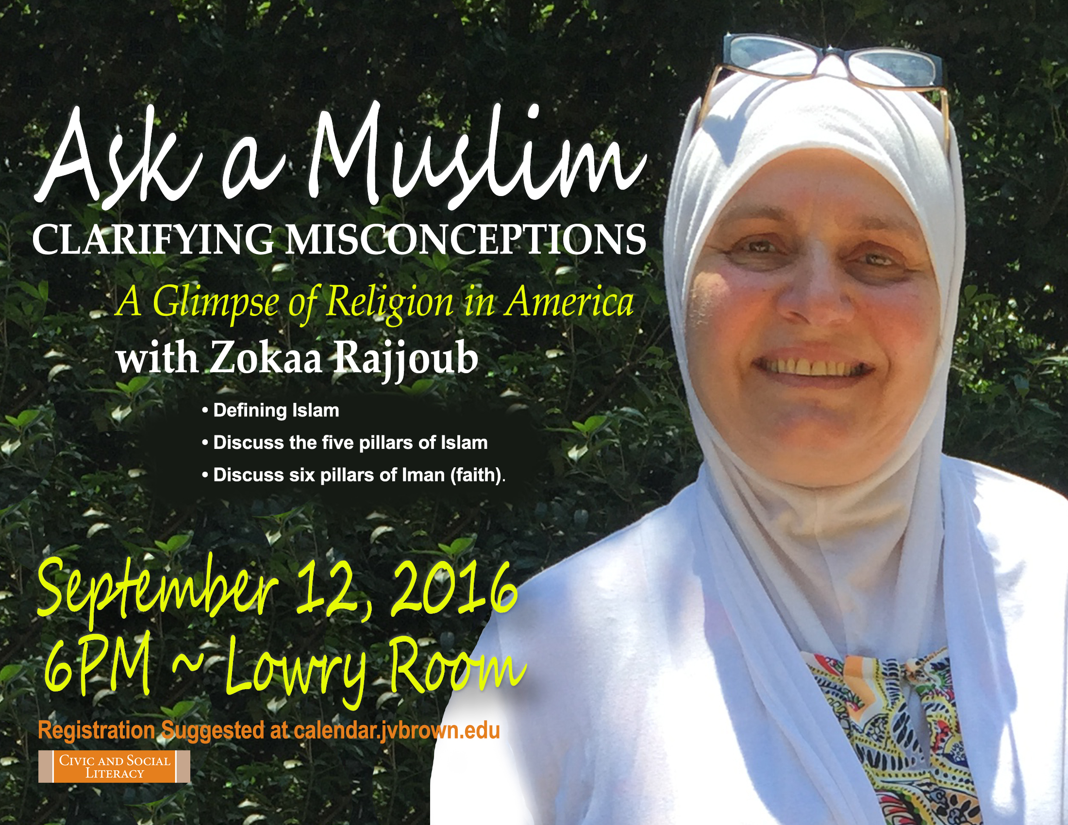 """williamsport muslim Evidence investigations and  colorado springs and williamsport, pa  moa announcement of muslim boys camp at islamberg for """"islamic studies and survival."""